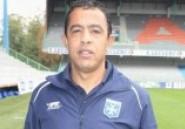 JSM Bejaïa enrôle Kamel Djabour