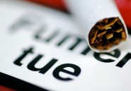 Pollution : Les Marocains fument 15 milliards de cigarettes 'légales' par an