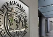 Le FMI content des augmentations des prix des carburants au Maroc