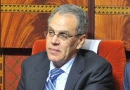 Egypte : Le ministre marocain de la défense a assisté