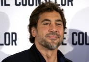 Javier Bardem défend la cause du Sahara occidental dans un documentaire