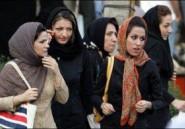 Iran : les hommes vont pouvoir épouser leur fille adoptive mineure