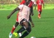 Foot Togo: Un but de la main qui déclenche les violences lors de Sémassi-AS Douanes