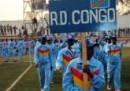 Défections des Jeux de la francophonie de Nice : la RDC veut marquer le coup !