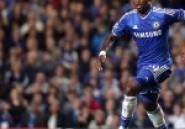 Chelsea : Samuel Eto'o trouve le championnat anglais plus physique que les autres