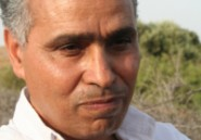 """Mohammed El Faïz présente son nouvel ouvrage """"Pour comprendre les"""