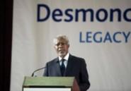 Kofi Annan : 'Quitter la CPI serait une marque de honte pour l'Afrique'