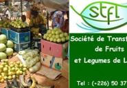 Société de transformation de fruits et légumes : Licenciements avant ouverture