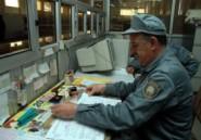 Un numéro de téléphone pour dénoncer les douaniers corrompus