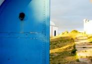 Patrimoine et politiques culturelles dans la Tunisie postrévolutionnaire : Vers une nouvelle approche