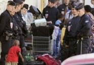 Les marocains, la 3ème nationalité la plus expulsée en France