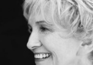 Portrait : Alice Munro, Tchekhov de l'Ontario rural
