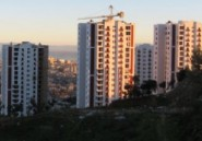 Logements AADL : des appartements F4 pour les familles et des F3 pour les célibataires