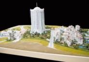 Dounia Parc, un projet d'utilité publique ou un paradis pour fortunés ?