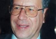 Biographie de Rachid Belmokhtar, nouveau ministre de l'éducation et de la formation professionnelle