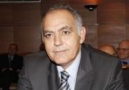Biographie de Salaheddine Mezouar, nouveau chef de la diplomatie marocaine