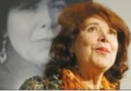 Revue de Presse. Pourquoi Assia Djebar n'a pas eu le Nobel de littérature