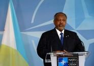 Djibouti: l'opposition dénonce les arrestations arbitraires