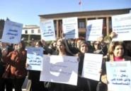 Maroc : Une autorité pour l'égalité des sexes en création