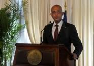Haïti annule sa reconnaissance de la 'rasd', la république autoproclamée du Polisario