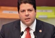 ONU : Madrid bombardée par le chef du gouvernement de Gibraltar