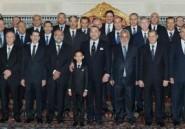 Ministres Algériens vs ministres marocains : quels sont les mieux diplômés ?