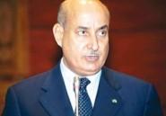 Oujda : Hommage rendu au DG de l'ISESCO Dr Abdulaziz Othman Altwaijri