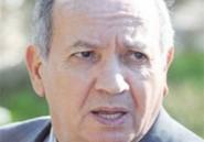 """Mohamed Mecherara : """"Le professionnalisme en Algérie, c'est du bluff, c'est du pipeau"""""""