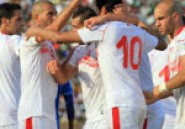 CM 2014-Tunisie-Cameroun : Les Aigles ne craignent pas les Lions selon Ruud Krol