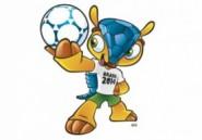 Mondial 2014 : calendrier et résultats des matchs barrage de la zone Afrique (réactualisé)