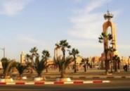 Laayoune : 411 millions de dollars d'investissements touristiques