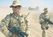 Arabie : Des mercenaires britanniques pour sécuriser le pèlerinage