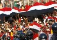 Insécurité au Caire: L'Egypte rassure la FIFA et le Ghana !