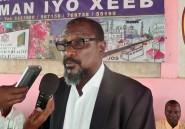 Somalie: la Belgique piège deux chefs pirates attirés par les feux de la rampe