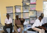 Législatives en Guinée: reprise du décompte des voix dans la plus grande circonscription