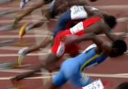 Course de Saint-Sébastien en Espagne : Les athlètes marocains s'illustrent