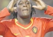Romelu Lukaku : le Belge est devenu un rappeur