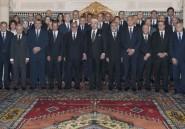 L'Algérie amère
