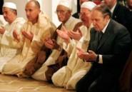 Algérie : une prière de l'Aïd El Adha sans Abdelaziz Bouteflika
