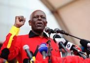 Angola: remise en cause de la relation commerciale avec le Portugal
