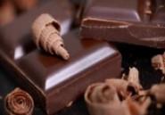 Pour maigrir, prenez du chocolat !