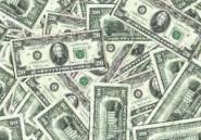Revue de presse. Que vont devenir les 100 milliards de dollars déposés par l'Algérie dans les banques américaines ?