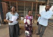 Sénégal: décès de la cinéaste Khady Sylla