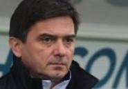 Mondial 2014: La Pologne a licencié son entraîneur