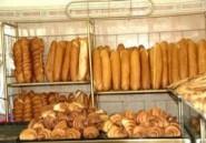 Algériens, avez-vous trouvé du pain pendant l'Aïd al Adha ?