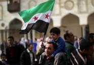 Egypte: Amnesty dénonce des expulsions de réfugiés vers la Syrie
