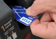 Afrique du Sud: les banques touchées par une fraude