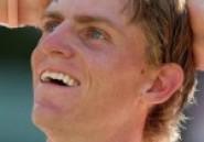 ATP de Stockholm : Kevin Anderson surpris d'entrée