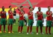 Mondial U 17 : La Côte d'Ivoire loupe son entrée, la Tunisie et le Maroc entrent en jeu ce vendredi