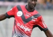 Ligue 1-Guingamp : Yatabaré, en pleine confiance mais incertain face